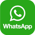 whats-app icon